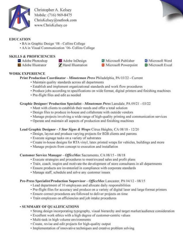 busser resume dancer resume examples resume example job